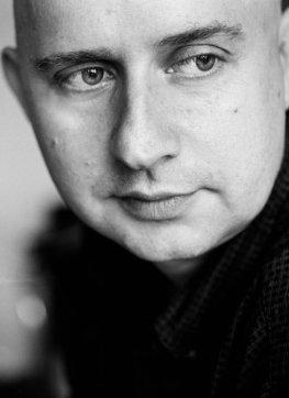 Maik Brandenburg