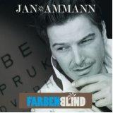 Jan ammannn Farbenblind