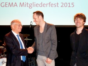 Jacobson Reitz BRell 2-002 05.05.2015 22-15-49
