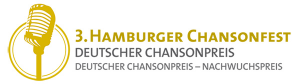 cropped-logo_chansonfest3_2014_web-copy