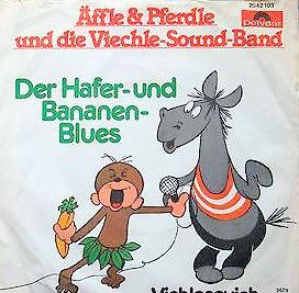 Hafer- und Bananen-Blues-001