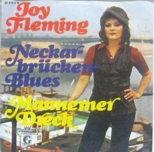 Joy Fleming-001