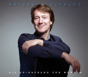 CD-Cover Die Erinnerung von morgen front (klein)
