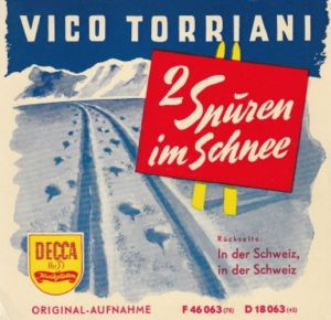 vico-torriani-in-der-schweiz-1955